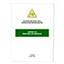 AEBF - Level III Eight Ball Coaching Manual