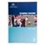 ASC - Beginning Coaching (fourth edition)
