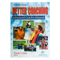 ASC - Advanced Better Coaching Manual