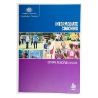 ASC - Intermediate Coaching Manual