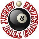 eight ball coaching 128